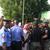 Police ambush BBOG campaigners