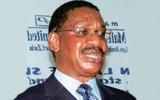 Sagay gives judiciary pass mark in 2014