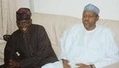 Is Buhari The End Of Tinubu Politics?