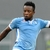 Lazio: Onazi Is Not For Sale