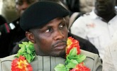 If Jonathan loses, Nigeria will break - Tompolo insists