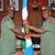 Nigerian Army gets new Director of Public relations (photos)