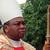 Controversy over Buhari's certificate needless – Onaiyekan