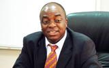 Winners Chapel denies allegation against Oyedepo
