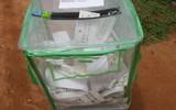 ECOWAS parliament advises FG on credible polls