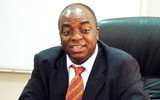Stockbroker sues Oyedepo, NSE for breach of contract