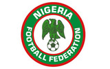 FA elections: NFF warns against external influence
