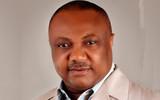 Five states, Ogboru donate buildings to police