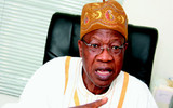 Jonathan planning to install interim govt –APC