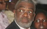 Attacks on Jonathan, a dangerous signal –Presidency