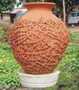 US Embassy gives craft potters grant
