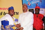 Kannywood Awards: When MTN Celebrates the Northern Stars
