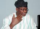 Feb 28 poll vital to  Ogun future – Isiaka