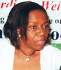 Some shippers sign contracts they don't understand – Ogo