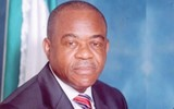 Orji not tampering with INEC list – Govt