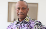 PDP faction accuses Mimiko of disobeying court orders