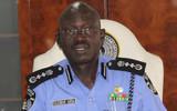 Gunmen storm Bauchi mosque, kill govt official