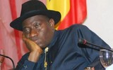 S'West youth forum rejects Jonathan