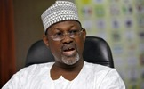 INEC to meet tomorrow to decide whether to shift the elections