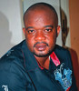 I pity myself for acting foolish roles  –Charles Inojie
