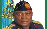 B'Haram: Nigeria, Chad deploy 7,500 troops