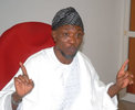 Pension: Osun lecturers tackle Aregbesola over non-remittance