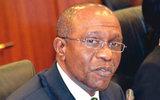 CBN raises N192bn in Treasury bills