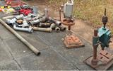 Pipeline vandalism hinders national development –IPMAN
