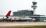 Nigeria, others to track planes every 15 minutes