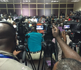 Full INEC Chairman's Statement on 2015 Election Schedule