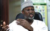 US, UK, Buhari, ACF condemn poll delay