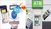 E-payment'll curb  corruption in MDAs —CBN