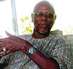 Military conniving with PDP to scuttle democracy -APC