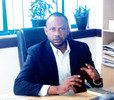 Our biggest challenge is product counterfeiting  – Tecno