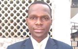 Managing men's health issues (2)