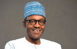 Campaign shouldn't be on Buhari's secondary school certificate –Poll