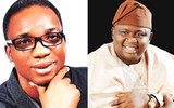 APC, PDP campaigns get bloody in Lagos