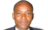 Electricity consumers groan despite NERC's tariff holiday