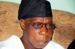 Jonathan afraid Buhari will jail him — Obasanjo