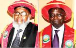 UNIOSUN crisis lingers as Governing Council suspends VC