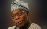 Obasanjo's exit, belated action -Abia PDP