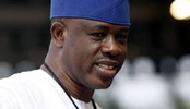 Obanikoro, seven others make ministerial nominees' list