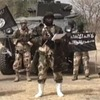 Amen! Rascism may not allow ISIS team up with Boko Haram - US Intelligence