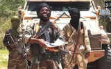 B' Haram releases new video, vows to disrupt polls