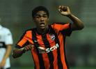 'Douglas Costa can emulate Robben'