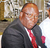 Don't sell South-West for nothing, Adebanjo tells Yorubas