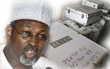 INEC buys 20,000 extra card readers