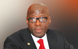 Pension: Lagos to pay 303 retirees N1.4bn