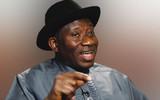 Interim government rumour treasonable, says Jonathan