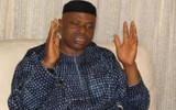 Stop wasting Ondo's resources, APC tells Mimiko